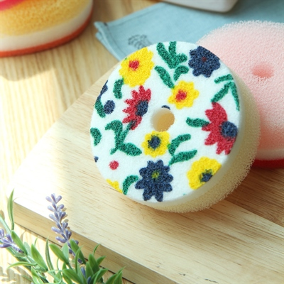 MARNA Kitchen Sponge