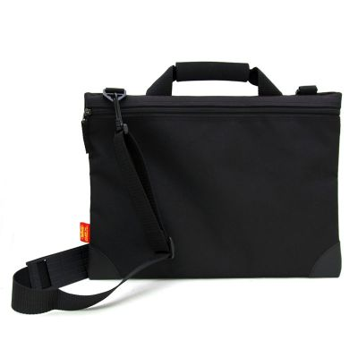 HOLBEIN SIMPLE BAG