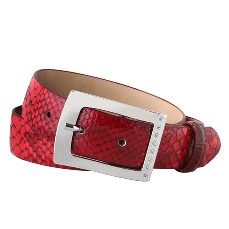 For Woman 2011 Glenayr Fashion Belt