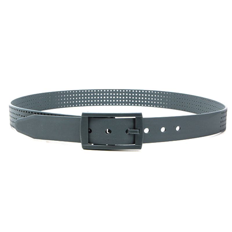 Glenayr GOLF - Silicone Belt