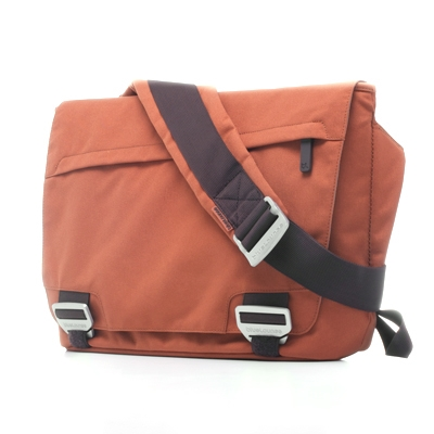 bluelounge Bonobo Messenger Bag