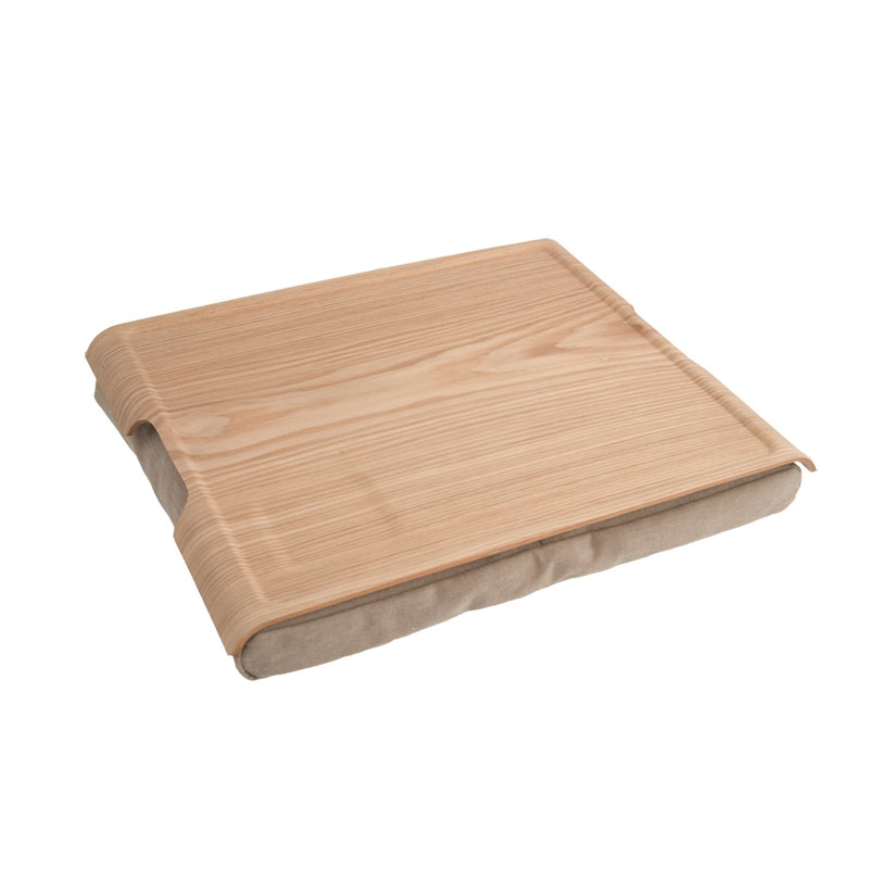 Bosign Bed Tray