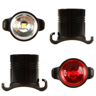 LEZYNE LED Flash Light