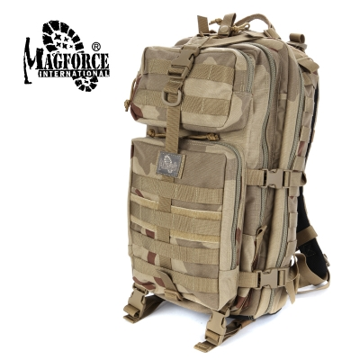 MAGFORCE - Super Falcon Backpack #0515