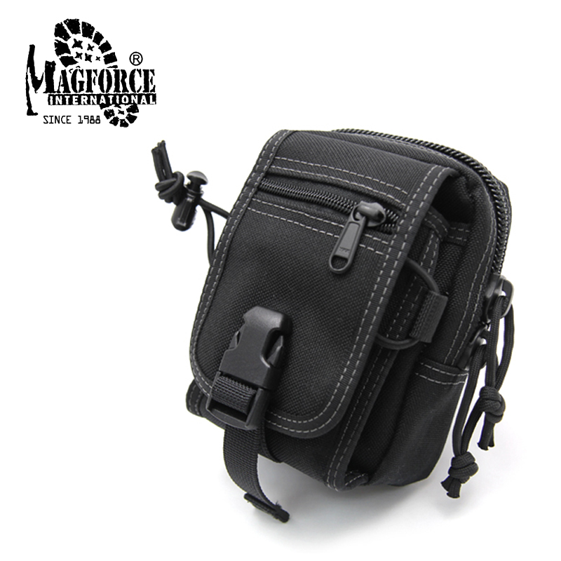 MAGFORCE - M1 Pouch #0307