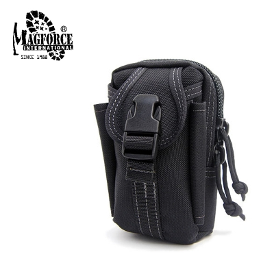 MAGFORCE - M2 Pouch #0308
