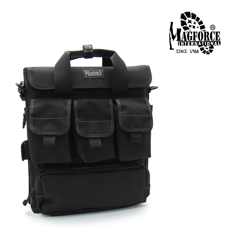 MAGFORCE - Swift Laptop Case #2201