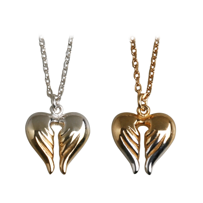 sistersister 'Heartwing' Collection