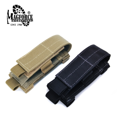 MAGFORCE - Tool Pouch #1411