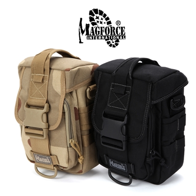MAGFORCE - Sparrow Small Bag #0406