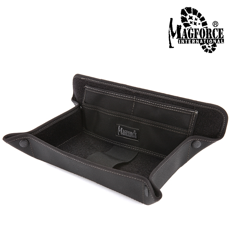 MAGFORCE - Collecting Tray