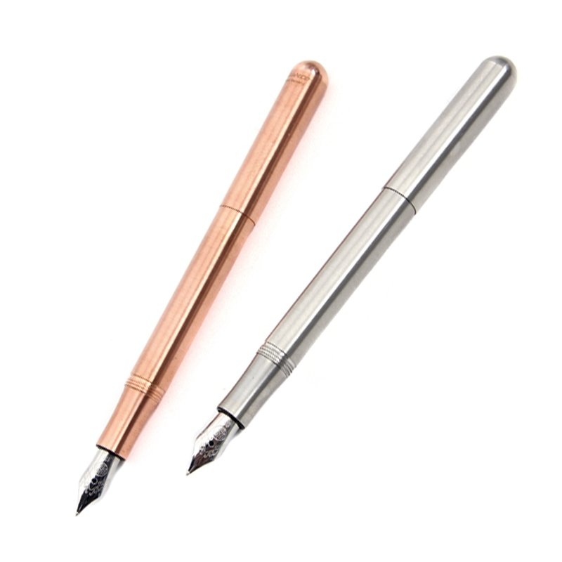 KAWECO Liliput Copper & Stainless