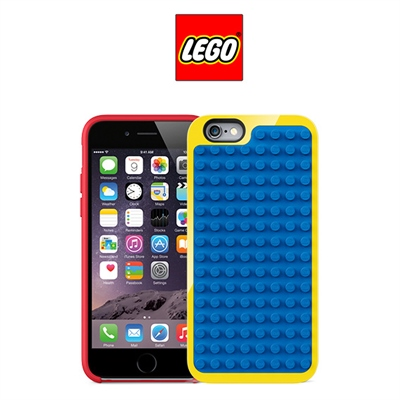 BELKIN LEGO® Builder iPhone6S/6S+ Case