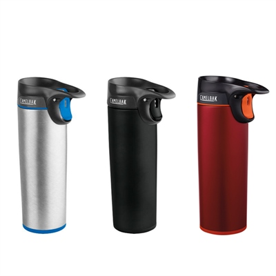 CamelBak Forge™ 16oz 텀블러