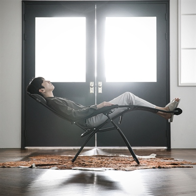 NEW UPGRADE LIFE chair 라이프 체어