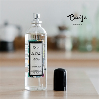[Baija Paris] Home Fragrance Spray