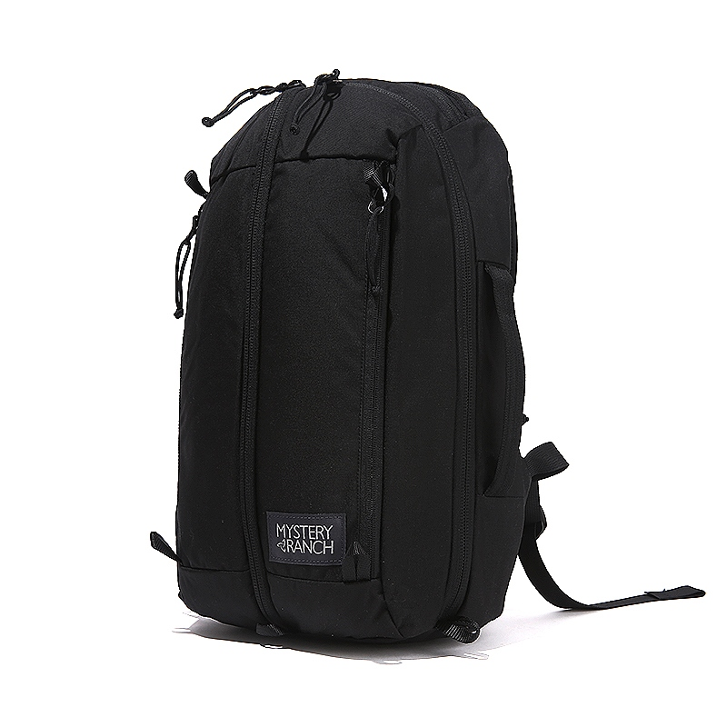 [MYSTERY RANCH] JAVA DAILYBAG