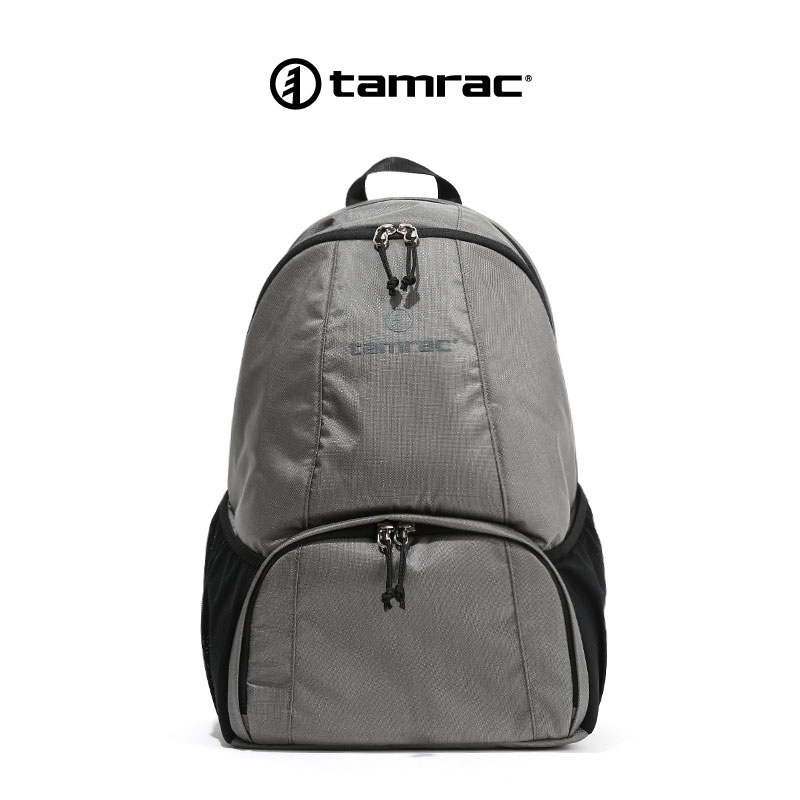 [tamrac] Tradewind Backpack [18/24]