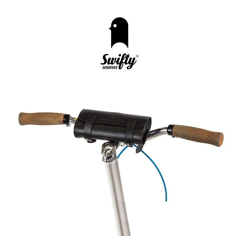 Swifty Accessories