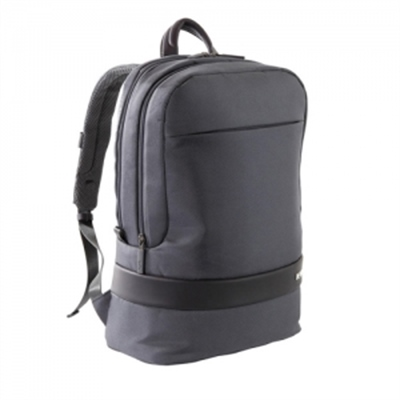 NAVA Easy & Gate Convertible Backpack_01