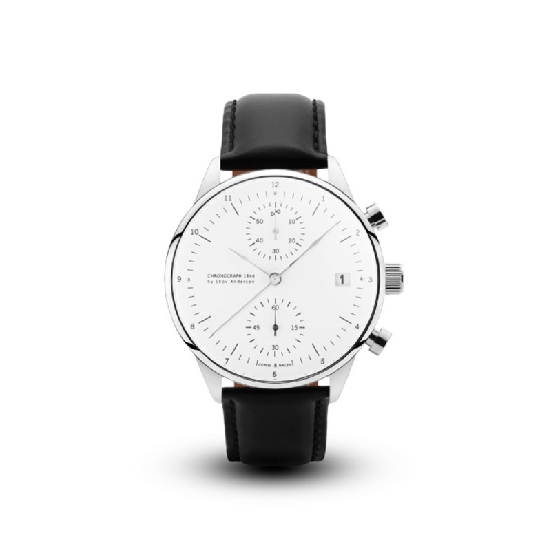 about vintage-1844(SS/black)