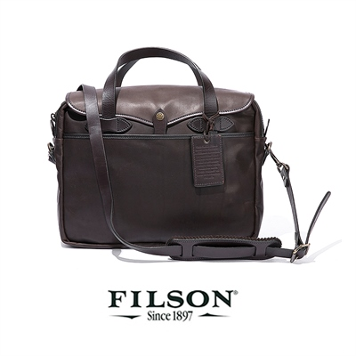 필슨 Weatherproof Original Briefcase