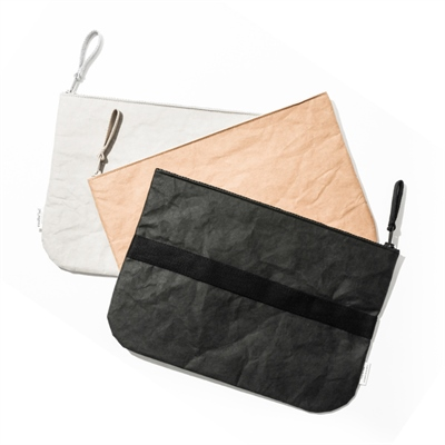 [Essent'ial] porta pc. laptop case