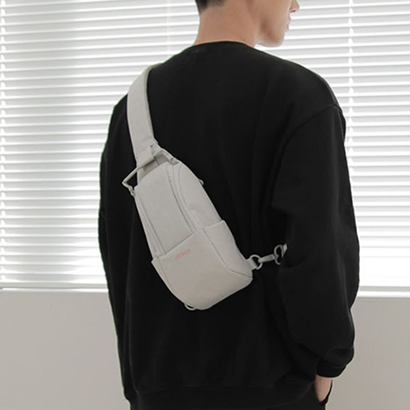 Offtoco 데일리 슬링백