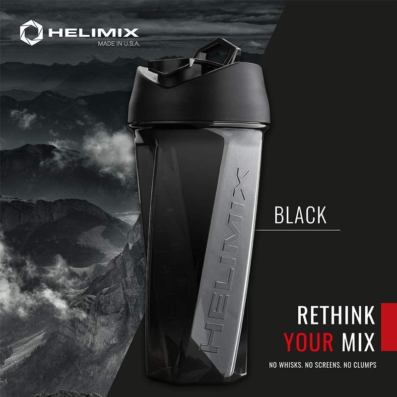 헬리믹스 HELIMIX BOTTLE