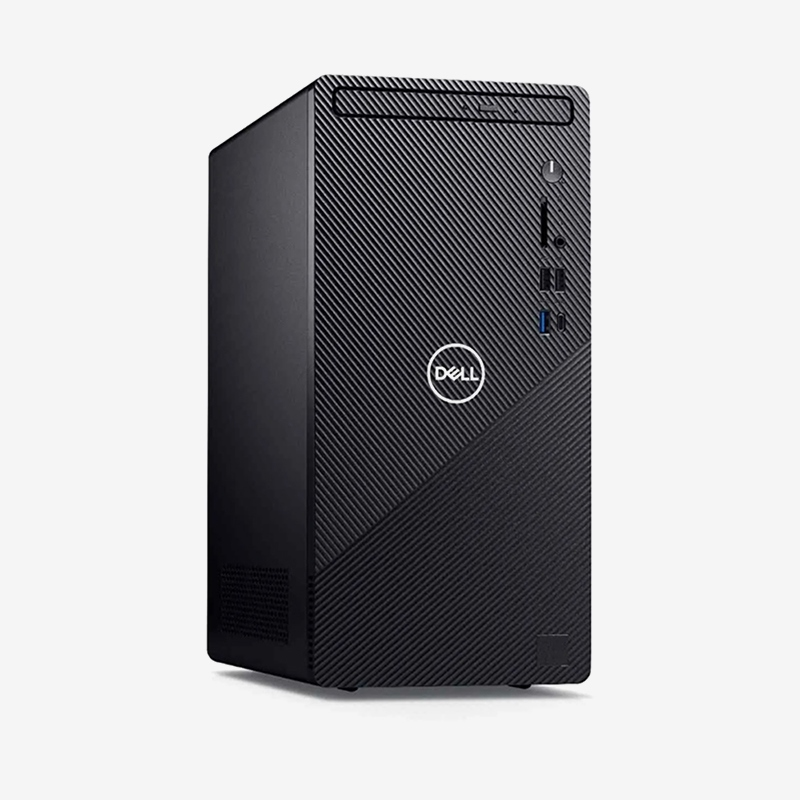 DELL Inspiron 3881 데스크탑 / DNDT3881-WH08KR