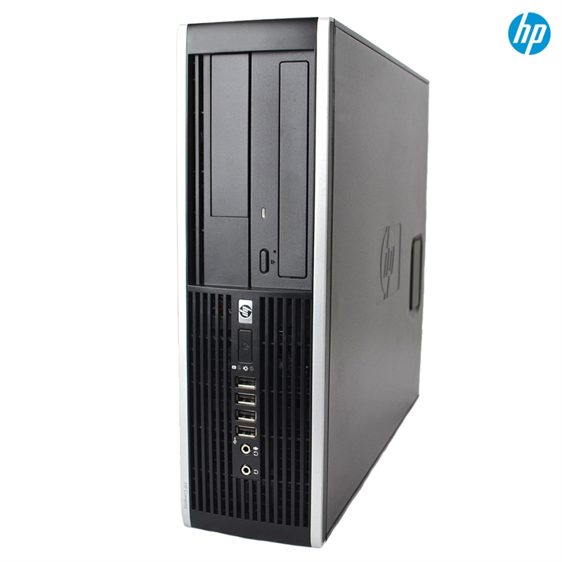 [중고] HP COMPAQ 8100 ELITE SFF 데스크탑
